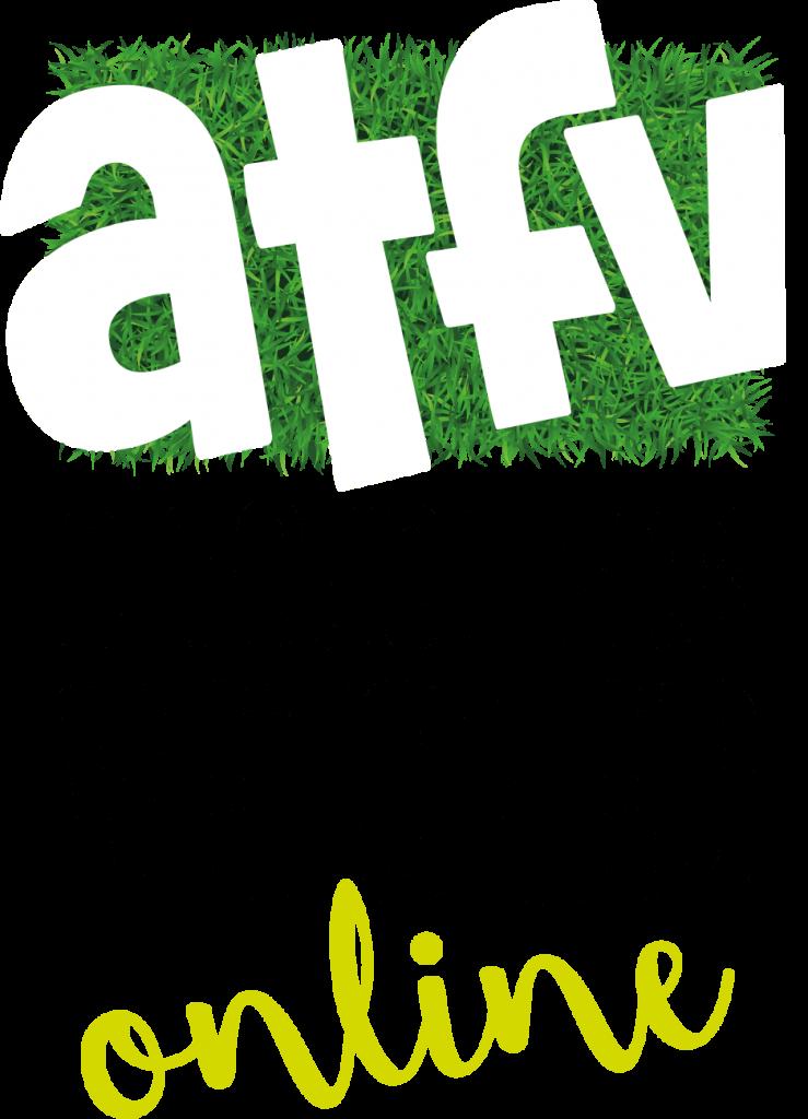 ATFV Online