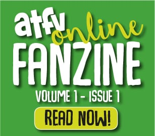 ATFV Fanzine Issue 1 graphic and link