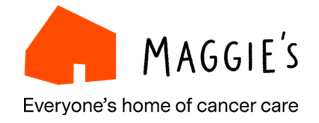Maggies's Centre Swansea